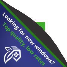 window replacement Calgary